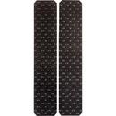 GripAll XtremeGrip Anti-Slip Adhesive Strips, RSTXGBK0524CT