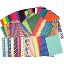 Roylco Preschool Paper Pack, RYLR15325