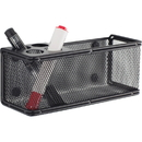 Onyx it - Mesh Magnetic Marker Basket, SAF3612BL