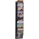 Safco Mesh Literature Rack, 50.8