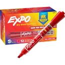 Sanford Expo Dry Erase Ink Indicator Marker, SAN1946761BX