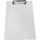 Saunders Aluminum Clipboard, SAU21526
