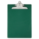 Saunders Recycled Clipboard, 1