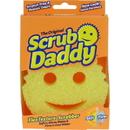 Scrub Daddy Scrub Sponge, SCBSDPDQ