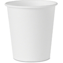 Solo Treated Paper Water Cups, SCC442050