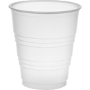 Solo Galaxy Plastic Cold Cups, SCCY7PFTPK