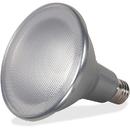 Satco 15-Watt PAR38 LED Bulb, SDNS9446