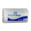 Sealed Air Cushion Wrap, 12