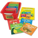 Scholastic Guided Science Readers Super Set: Animals Education Printed Book for Science by Liza Charlesworth - English