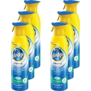 Pledge Multi Surface Everyday Cleaner, SJN300275CT