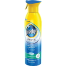 Pledge Multi Surface Everyday Cleaner, SJN300275
