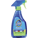 Pledge Multi Surface Everyday Cleaner, SJN644973