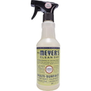 Mrs. Meyer's Clean Day Lemon Verbena Multi-Surface Everyday Cleaner, SJN663026