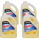 Windex Multi-Surface Disinfectant Sanitizer Cleaner, SJN682265CT