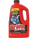 Drano Max Gel Clog Remover, SJN694772CT