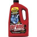 Drano Max Gel Clog Remover, SJN694772