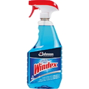 Windex Glass Cleaner, SJN695155