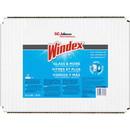 Windex Cleaner Bag-In-A-Box, SJN696502