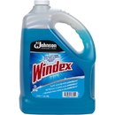 Windex Glass & Multi-Surface Cleaner, SJN696503CT