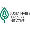 Smead 74624 Redrope End Tab File Pocket, Legal - 8.50