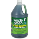 Simple Green All-purpose Cleaner Concentrate, SMP11001