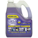 Simple Green Pro HD All-In-One Heavy-Duty Cleaner, SMP13421