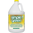 Simple Green Industrial Cleaner/Degreaser, SMP14010