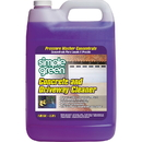 Simple Green Concrete/Driveway Cleaner Concentrate, SMP18202