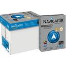 Navigator Platinum Copy & Multipurpose Paper, SNANPL1124