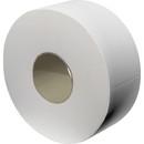 Livi Jumbo Bath Tissue, SOL23724