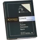 Southworth Linen Business Paper, Letter - 8.50