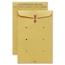 Sparco Inter-Department Envelope, Interoffice - 10