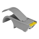 Sparco Package Sealing Tape Dispenser, Holds Total 1 Tape(s) - 3