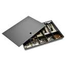 Sparco Locking Cover Money Tray, Sparco Locking Cover Money Tray