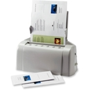 Sparco Tabletop Folding Machine, Letter Fold - Putty