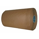 Sparco Bulk Kraft Wrapping Paper, 18