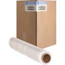 Sparco Stretch Wrap Film, 18