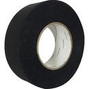 Sparco Premium Gaffer Tape, SPR64019