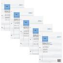 Sparco Notebook Filler Paper - Letter, SPR82110BD