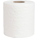 Special Buy Embossed Roll Bath Tissue, SPZBATH