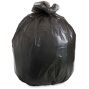 Stout Controlled Life-Cycle Plastics Trash Bags, 30 gal - 36