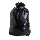 Stout Insect Repellent Trash Bag, 30 gal - 40