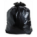 Stout Insect Repellent Trash Bag, 55 gal - 52