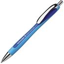 Schneider Slider Rave Retractable Ballpoint Pens, STW132503BX