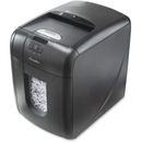 Swingline Stack-and-Shred 100X Auto Feed Shredder