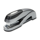 Swingline Optima Desktop Stapler, 25 Sheets Capacity - 210 Staples Capacity - 1/4