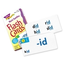Trend T53014 Skill Building Flash Cards, Trend T53014 Skill Building Flash Cards