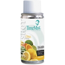 TimeMist Metered System Citrus Scent Refill, TMS1042421