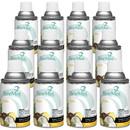 TimeMist Metered Dispenser Pina Colada Scent Refill, TMS1042690CT