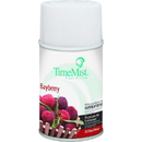 TimeMist Metered Dispenser Bayberry Scent Refill, TMS1042705CT